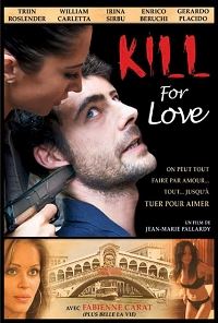 Kill for love