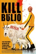 Kill Buljo: Ze Movie