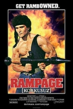 Turkish Rambo