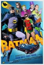 Batman le Film