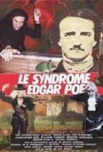 Le syndrome d'Edgar Poe